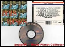 "DEMIS ROUSSOS ""The Magic Collection"" (CD) 10 Titres"