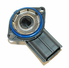 TH265 Throttle Position Sensor FITS FORD AND MERCURY 2001-2010 Original Ford