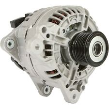 Alternator For 1.8L, 1.9L, 2.0L Volkswagen Golf, Bettle 1999-2006; 400-24039