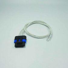 1X6way Throttle Position Sensor TPS Connector Pigtail Wiring LS1 LS6 Corvette