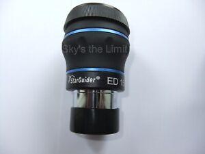 """1.25"""" 15mm BST Starguider ED eyepiece"""