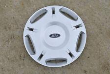 """1x genuine Ford MONDEO 16"""" Wheel Trim Hub Cap 1S711130AE"""