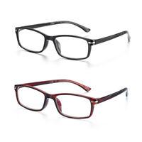 Gaming Goggles Blue Light Blocking TR90 Reading Glasses Presbyopic Glasses