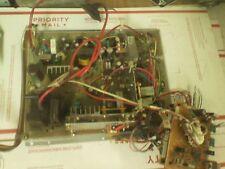 Toei arcade monitor chassis model #tc-l292