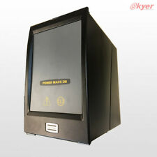 Atlas Copco Power Macs DB Distribution Box 8435 6560 50