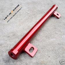 For Nissan Silvia S13 180SX 200SX 89-94 Skyline R32 Hicas Lock Bar ARM Rod A31