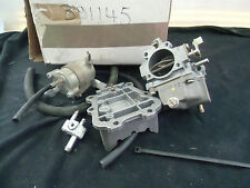 OMC 391145 Kerosene Adaptor kit for Johnson & Evinrude outboard engines