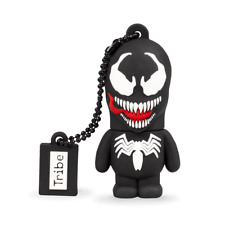 16GB Venom USB Flash Drive