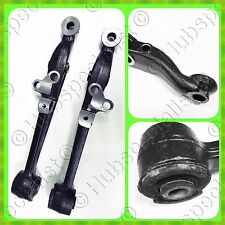 FRONT LOWER CONTROL ARM FOR 2001-2005 LEXUS IS300   PAIR NEW 2-3 DAYS RECEIVE