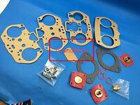 rebuild kit Gasket repair set for Weber 40 44 48 IDF carburetor carb EMPI HPMX