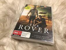 Secret Life Of American Teenager Season 1 - DVD - Free Postage - Ex Rental