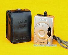 Canon IXUS M-1 analoge APS Kamera 02048
