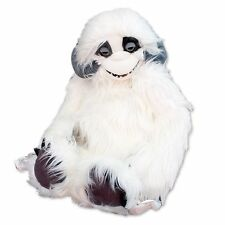 "STAR WARS - Wampa 22"" Plush Backpack Buddy (Comic Images) #NEW"