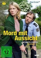 Mord mit Aussicht Staffel 3 / Episoden 01-06 (2014)