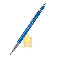 Staedtler Mars Technico 780 Lead Holder Clutch Pencil - 2.0 mm