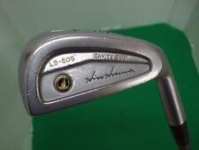 HONMA LB-606 1star 9pc R-flex IRONS SET Golf Clubs