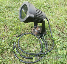 Real 200mw 532nm green laser module/  lawn light outdoor 5V 24 hours working