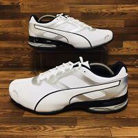 Puma Tazon 6 FM (Men's Size 11.5) Running Training Athletic Sneaker Shoe