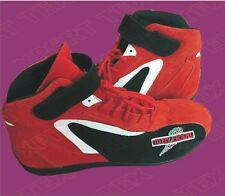 Go Kart Racing shoes Tony Kart