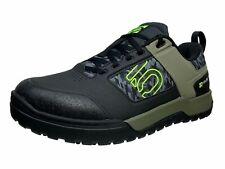 Adidas Five Ten Impact Pro Men's Size 9 Athletic Mountain Bike Shoes EF7422