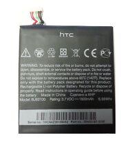NEW Original HTC BJ83100  HTC One X S720e 35H00187-01M 1800mAh