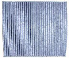 Cabin Air Filter PTC 3046C