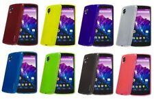 Étuis, housses et coques avec clip LG Nexus 5 pour téléphone mobile et assistant personnel (PDA) LG