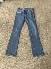 LA Idol Jeans Women's Size 3 28x34