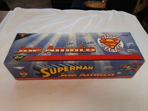 Revell 1999 1:24 Superman Tenneco Joe Amato Top Fuel Dragster 2502 Made