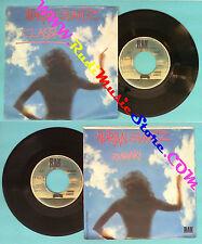 LP 45 7'' ADRIAN GURVITZ Classic Runaway 1982 italy RAK 3C006 64716 no cd mc*dvd