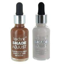 Productos de maquillaje líquido Technic para el rostro