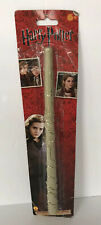 Harry Potter Hermione Granger Wand Costume Accessory