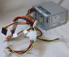 AOpen ATX-350TAF 350W ATX Power Supply Unit / PSU 91.97120.Y02