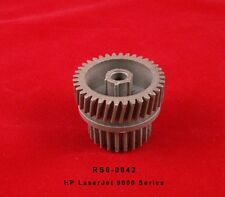 HP LaserJet 9000 Series Fuser Gear (36/24-Tooth) RS6-0842-000 OEM Quality
