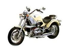 Manuale Officina BMW R1200 C - R1200 CL - R1200 MONTAUK Reprom BMW REPAIR DATA