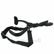 Hand-Free Shoulder Support Pad Stabilizer 6KG for DV Video Camcorder DSLR Camera