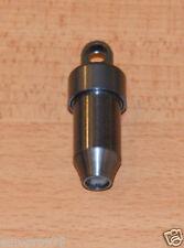 Tamiya 58079 Egress, 3455225/13455225 ORIGINAL Front Damper Cylinder & Cap, NEW