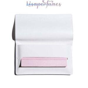 Shiseido Oil-Control Blotting Paper 100 Sheets NIB