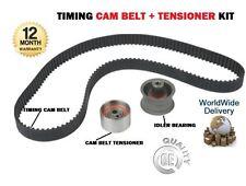 Para Nissan Vanette Cargo e van LD23 C23 Cam Kit Tensor Correa de distribución 1995-2002