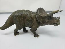 Papo 55002 Triceratops 8 inches Dinosaurs