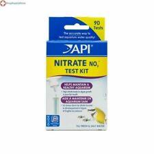 LM API API Nitrate Test Kit Fresh & Salt Water