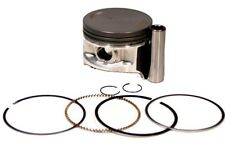 Kawasaki Prairie 300, 1999-2003, .020 Piston Kit - NEW