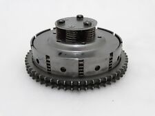 BRAND NEW ROYAL ENFIELD 4 SPEED 5 CLUTCH PLATES  COMPLETE ASSY 350/500CC @pummy