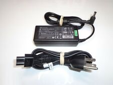 Gateway 0335A1965 19V 3.42A 65 Watt Notebook Ac Adapter - Original OEM