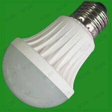 Bombillas de interior sin marca globo LED