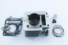 Big bore Barrel and piston kit upgrade to 150cc suitable for Jianshe JS125-6B