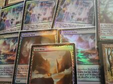Magic Collection Repack Jace, Vryn's Prodigy Liliana, Heretical Healer Kytheon