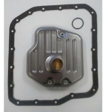 Transmission Filter Kit for Toyota Camry 2002-ON U241E WCTK107