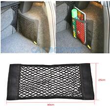 Car Universal Organizer Kofferraumtasche Aufbewahrung Holder Autotasche für VW