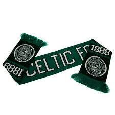 Celtic Football Scarves